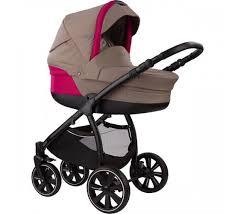 Детская <b>коляска Noordi</b> Polaris Sport <b>2</b> в <b>1</b> купить в интернет ...