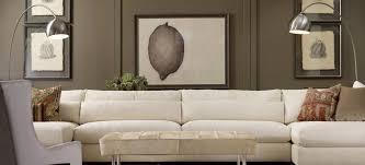 modular living room furniture. Indoor Sectionals Modular Living Room Furniture