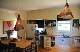 rustic furniture adelaide. harriet goodall rustickitchen rustic furniture adelaide
