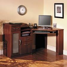 home office desk design fresh corner. Corner Computer Desks For Home Office Awesome Furniture Cream With Grey  Puter Home Office Desk Design Fresh Corner N