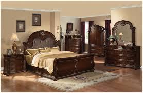 darkwood bedroom furniture. Bedroom Wonderful Cal King Furniture Dark Wood Darkwood L