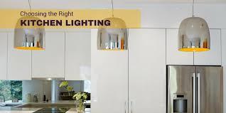 choosing lighting. Spectrum Blog: Kitchen Lighting Choosing