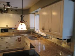 Kitchen Cabinet Estimate Kitchen Cabinet Repainting Clean State Painting