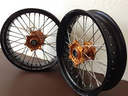 dna supermoto wheels motostrano com