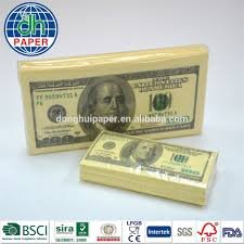 What Type of Paper is Money Printed On    Sapling com