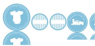 Free Baby Shower Labels In Printable Pdf Worldlabel Blog