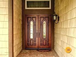 fiberglass exterior doors with sidelights door reviews doors home depot exterior doors fiberglass entry doors with