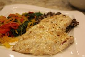 bake pan fry or broil gulf grouper