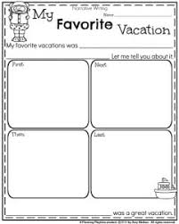 narrative essay about vacation   essayhelpwebfccom narrative essay about vacation