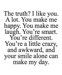 Soulmate Quotes You Are A Little CrazyInspirational Quotes Simple Soulmate Quotes
