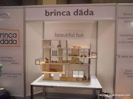 2011 new york international toy gift fairs by christine ferrara brinca dada bennett house modern dolls