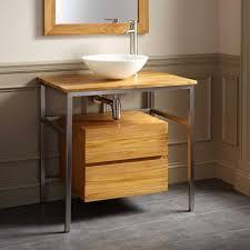 um size of console tables metal leg bathroom vanity formidable photo design vanities american standard