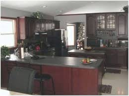 kitchen cabinet shelf replacement beautiful kitchen cabinet shelf replacement kitchen decorating ideas ideas of extra shelves