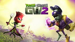 plants vs zombies garden warfare 2 listing thumb 01 ps4 us 7jan15 $Icon$
