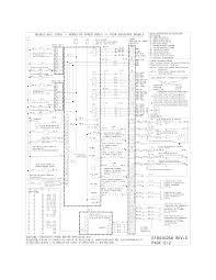electrolux dishwasher wiring diagram images parts wiring diagram electrolux get image about wiring