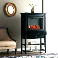 fireplace tv stand home depot electric corner fireplace stand corner fireplace stand electric corner fireplace heater corner electric fireplace mantel