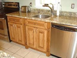sink furniture cabinet. Kitchen Sink Cabinet And To The Inspiration Your Home 20 Furniture