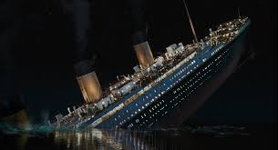 Image result for titanic movie