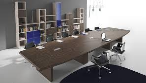 Boardroom Table Designs Titano Tables Alea Office