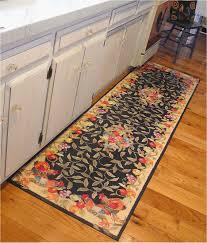 interesting kitchen rugs for hardwood floors best kitchen rugs washables wooden floor seat table elegant rug