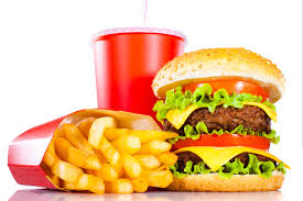 fast food bad for health. Exellent Fast Why Fast Food Is Bad For You With For Health F