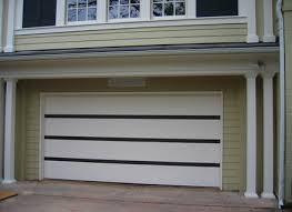 modern metal garage door. 15 Modern Metal Garage Door Carehouseinfo