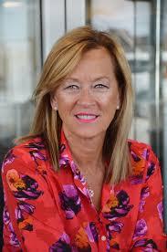 Nancy Rossi, Monaca, PA Real Estate Team Leader/Associate - RE/MAX ...
