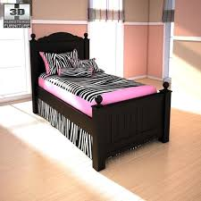 modern twin bed. Modren Twin Beds For Less Impressive Twin Poster Bed Throughout Sale Modern  Ikea On Modern Twin Bed