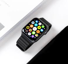 Probable Apple Watch Series 6 models grace the EEC ahead of September  launch - NotebookCheck.net News