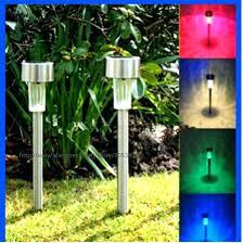 solar light chandelier solar light chandelier solar light chandelier diy
