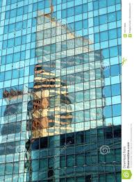 office facades. La Defense Glass Facades Abstract Reflections In Modern Offices Building Paris Business District Editorial Stock Image - Of Anonymous, Office T