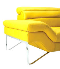 yellow leather couch yellow leather sofa yellow leather couch mustard yellow leather sofa yellow leather sofa