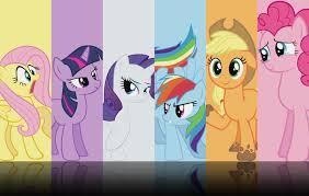 Http://wall E.tk/wp Content/uploads/mlp My Little Pony Wallpaper .