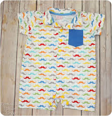 Baby Romper Pattern Free Simple FREE ButtonUp Baby Romper Pattern Peekaboo Pages