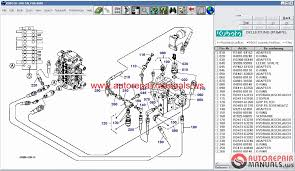 kubota m125x wiring diagram on kubota images free download wiring Kubota Wiring Diagram Pdf kubota m125x wiring diagram 1 case ih wiring diagrams kobelco wiring diagrams kubota wiring diagram pdf 3200b