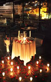 #Edelmiraes #Romance Cena #Romantica con una hermosa vista de #Guanajuato  djate conquistar