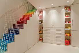 Diy Basement Ceiling Ideas  Ksknus - Painted basement ceiling ideas