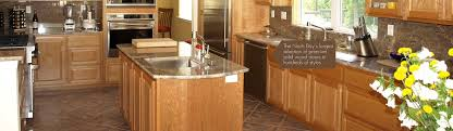 Kitchen Refacing North County Kitchens I Cabinet Refacing I Kitchen Refacing I Refacing