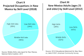 strengthening new s workforce and economy by developing careerpath chart x xi