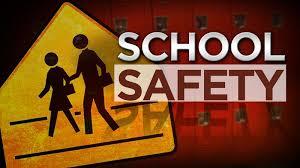 Mayor Paul Soglin Slams Walker's School Safety Plan - Week.com ...