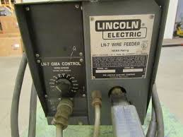 lincoln ln 7 wiring diagram lincoln printable wiring lincoln ln7 wire feeder lincoln get image about wiring diagrams source