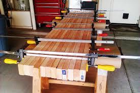 Garage Workbench Plans And Patterns Stunning Garage Workbench Plans And Patterns Home Reviews DIY Garage