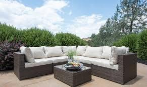 waterproof cushions for outdoor furniture. Full Size Of Chair:replacement Chair Cushions Outdoor Pads Waterproof For Furniture