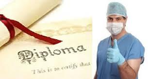 Как подтвердить диплом врача на Кипре Путеводитель по Кипру Как подтвердить диплом врача на Кипре