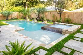 Custom Pools Priced Between 50 60k Swimming Pool Prices