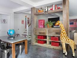 cool basement ideas for kids. Unfinished Basement Ideas Kids Cool Basement Ideas For Kids