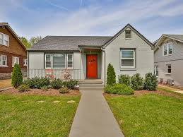 Apartments Pvb Beautiful Find Houses For Rent Stanhope House