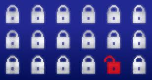 Formal Certificates Google Reveals Formal Plan To Distrust Symantec Certificates In 2018