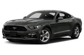 Auto For Sell Used Cars For Sale Online Cars Com