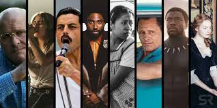 Winners and Losers From the 2019 Oscar Nominations – Will ...